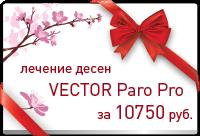 SKF_Modul_Vesna_Top